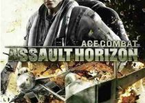 Ace Combact Assault Horizon For PC Free Download