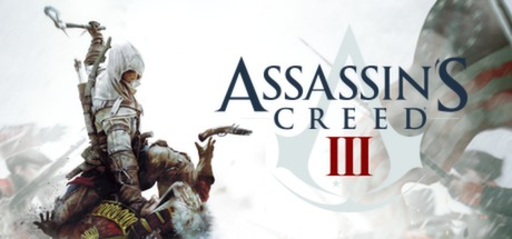 ocean of games assassins creed 3 Free Download