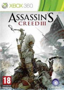Assassins Creed 3 Free Download Xbox 360