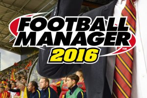 Football Manager 2016 Free Download
