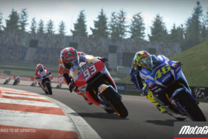 MotoGP 17 Free Download