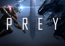 Prey Free Download PC Game