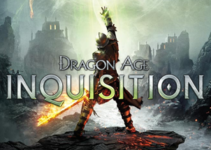 Dragon Age Inquisition Free Download