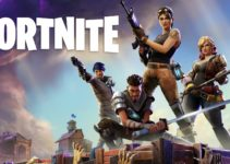 Fortnite Free Download