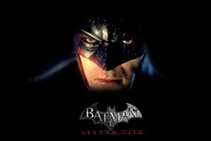 Batman Arkham City Torrents