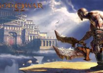 God of War 1 Free Download