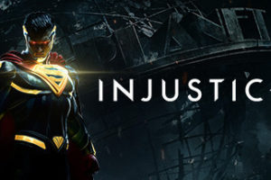 Injustice 2 Free Download