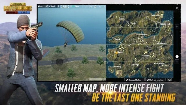 Pubg Lite How To Download Pubg Mobile Lite In India: Play PUBG On Low End Devices