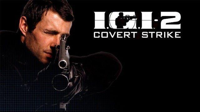 igi 2 free download