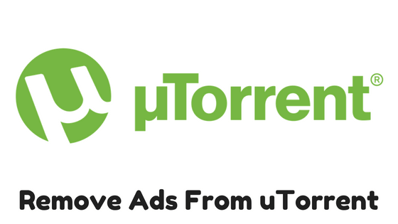 Remove-Ads-From-uTorrent