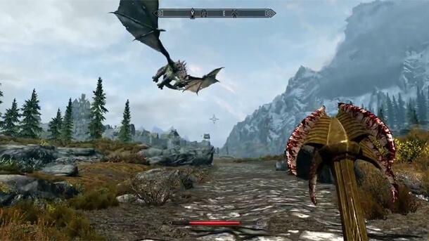 The-Elder-Scrolls-V-Skyrim-Download-Free