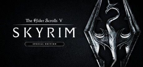 The Elder Scrolls V Skyrim Torrents